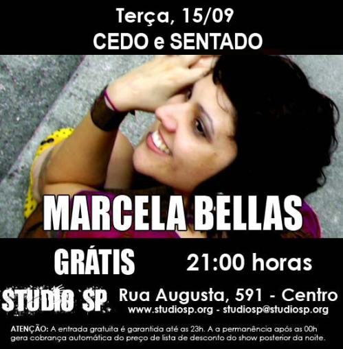 1509_marcelabellas