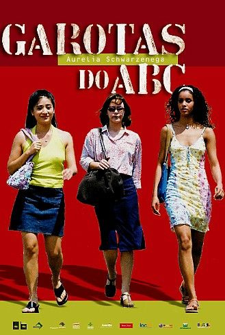 Garotas_do_ABC